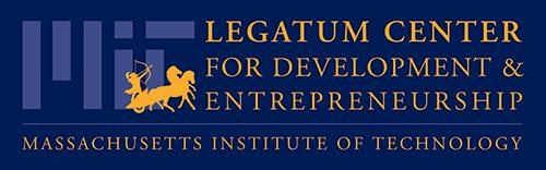Legatum_logo