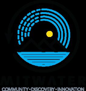 MIT_WATERCLUB_OFFICIAL_LOGO_v4